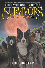 survivors red moon rising